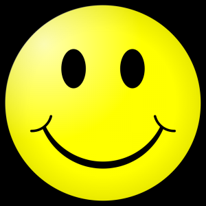 800px-smiley_svg.png